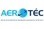 AeroTéc – Núcleo de Estudantes de Engenharia Aeroespacial do Técnico