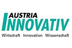 Austria Innovativ