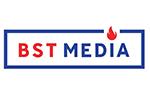 BST Media GmbH