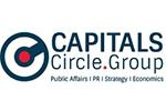 CAPITALS Circle Group GmbH