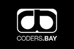 CODERS.BAY