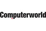 Computerworld Switzerland