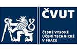 Czech Technical University