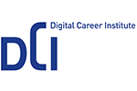 Digital Career Institute