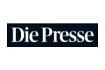 Die Presse Verlags-GmbH & Co KG
