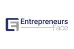 EntrepreneursFace