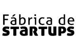 Fábrica de Startups S.A.
