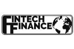 Fintech Finance