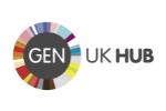 GEN UK