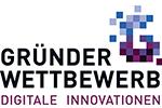 Gründerwettbwerb – Digitale Innovationen
