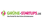 Grune Startups