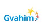 Gvahim, NGO
