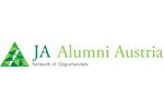 JA Alumni Austria