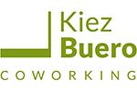 Kiez Buero