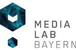 Media Lab Bayern