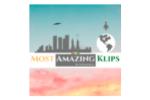 Most Amazing Klips