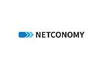NETCONOMY