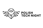 Polish Tech Night