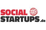 Social Startups