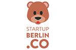 Startup Berlin Co