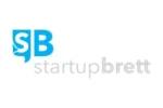 Startup Brett