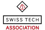 Swiss Tech Association