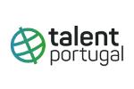 Talent Portugal