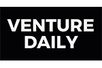 Venture Daily