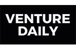 Venture Daily