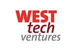 West Tech Ventures
