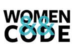 Women And Code
