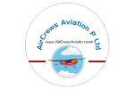 AirCrews Aviation Pvt ltd