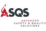 ASQS GmbH