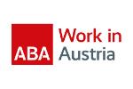 Austrian Business Agency GmbH, Work in Austria