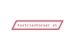AustrianCareer.at