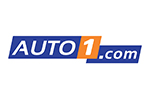 AUTO1 Group GmbH