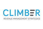 Climber Revenue Management Strategy