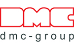 DMC-Group