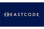 East Code