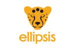ELLIPSIS DIGITAL COMPANY LIMITED