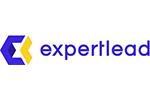 Expert Lead
