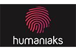 Humaniaks