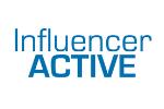 InfluencerActive, Inc.