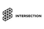 Intersection Ventures