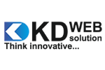 KD Web Solution