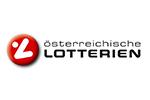 Österreichische Lotterien Ges.m.b.H.