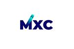 MXC Foundation