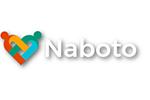 Naboto