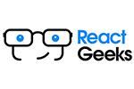ReactGeeks