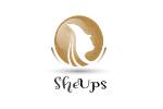 SheUps